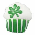 St Patricks Cupcake Bakery