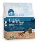OF FD Raw Surf & Turf 13.5oz