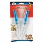 Syringe Easy Feeder