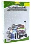 Tetra Pond FK3 Filter Kit
