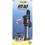 Tetra Sub Heater 150 watt