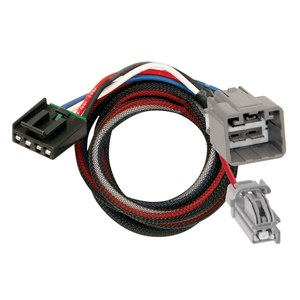 Brake Control Wiring Harness Dodge Pick-up