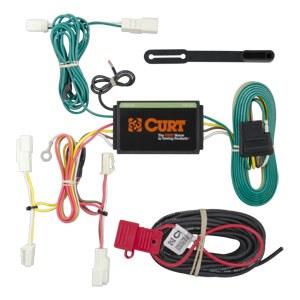 Jeep Cherokee Trailer Wiring Harness - Hitch Warehouse on suzuki wiring harness, jeep cj wiring harness, cherokee wiring harness, zj wiring harness, jeep wiring harness kit, jeep grand cherokee trailer wiring, jeep wj wiring harness, jeep 4 0 wiring harness, tundra wiring harness, jeep jk wiring harness, jeep door wiring harness, chrysler wiring harness, jeep wiring diagram, jeep cherokee starter wire harness, jeep willys wiring harness, d16y8 wiring harness, jeep xj horn wiring, jeep commander wiring harness, jeep grand wagoneer wiring harness,