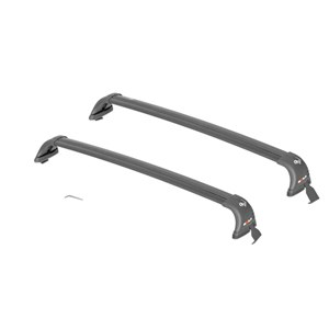 Removale Roof Rack