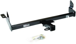 Draw-Tite Class III Trailer Hitch Land Rover 75137