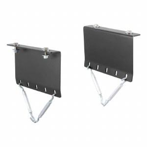 UTV Tool Box Hardware Kit for Can-Am Defender