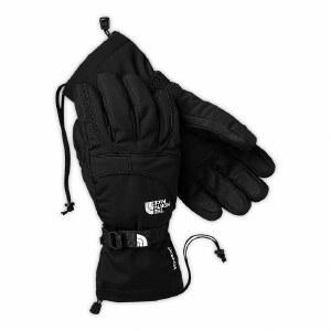 Montana Glove, Wm's