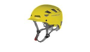 El Cap Helmet,  52-57cm