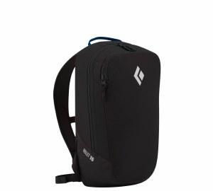 Bullet 16 Backpack