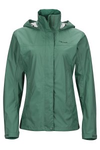 Precip Eco Jacket, Wm's