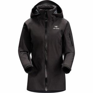 Theta AR Jacket, Wm's
