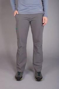 Helix Pants 32in, Wm's