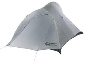 Fly Creek 2 Tent, Platinum