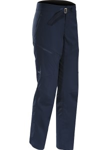 Palisade Pant 35in, Wm's