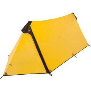 Element 2 UL Shelter