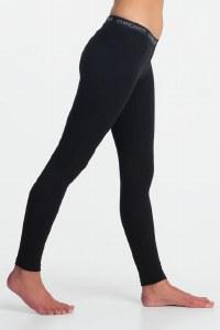 Vertex Leggings, Wm's