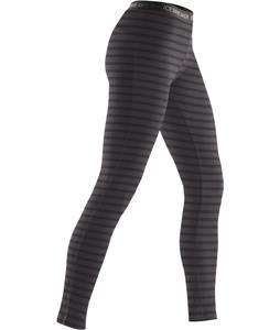 Vertex Leggings, Wm's