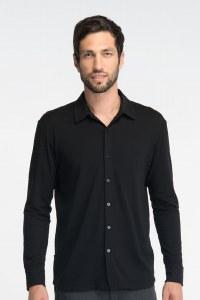 Seeker LS Shirt