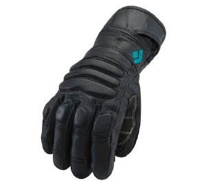 Legend Glove, Wm's 14/15