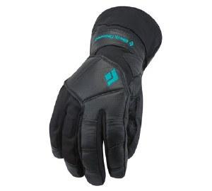 Squad Glove, Wm's