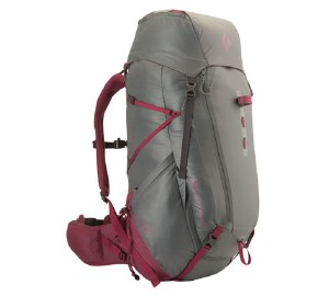 Elixer 45 Backpack, Wm's