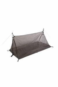 Element 2 Bug Tent