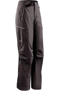 Gamma Rock Pants, Wm's