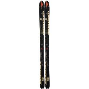 Annum Ski