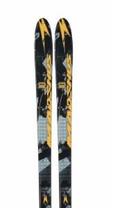 Epoch Ski