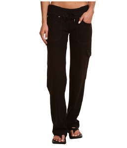 Mova Pant-32in, Wm's