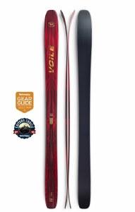 V6 Ski