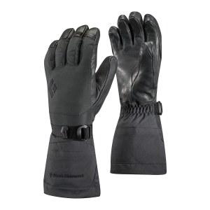 Ankhaile Gloves, Wm's