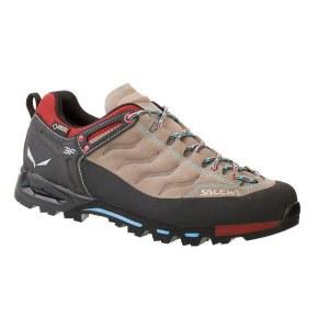 Mountain Trainer GTX, Wm's