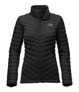 Stretch Thermoball Jacket,Wm's