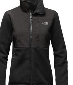 Denali 2 Jacket, Wm's