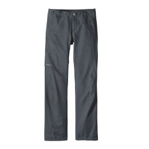 Simul Alpine Pants, Wm's