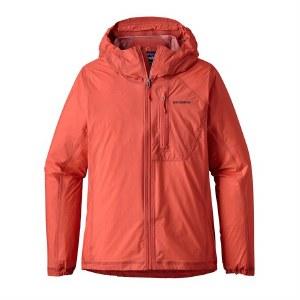 Storm Racer Jacket, Wm's
