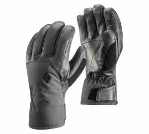Legend Ski Gloves