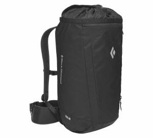 Crag 40 Backpack