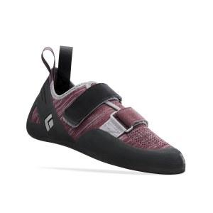 Momentum Climbing Shoe, Wm's,