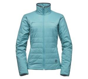 First Light Jacket, Wm's