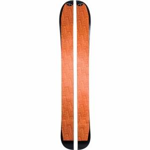 HG Splitboard Skins
