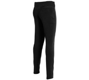 Coefficient Pants, Wm's