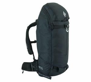 Saga 40 Jetforce Backpack