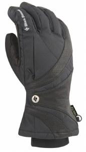 Fever Glove, Wm's