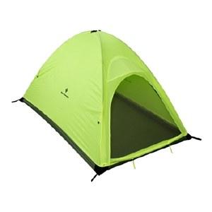 Firstlight Tent 2P