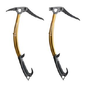 Viper w/ Hammer