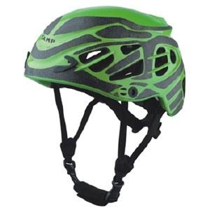 Speed Helmet