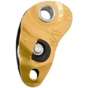 Pro Traxion Pully