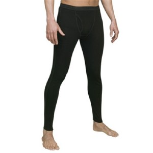BF200 Legging w/ Fly